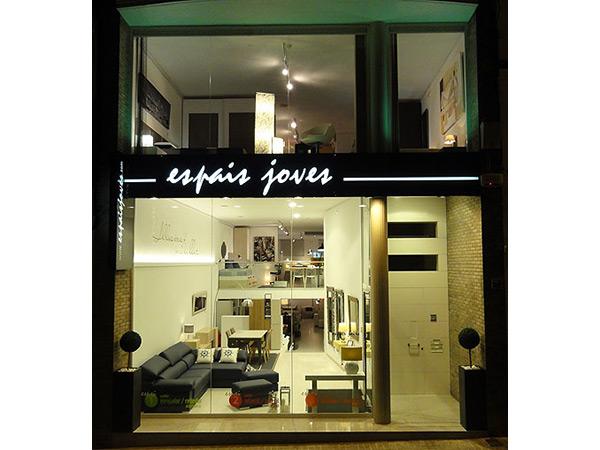 espaisjoves_botiga_01