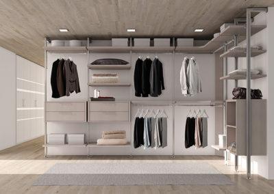 vestidors_02