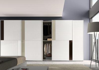 vestidors_10-1