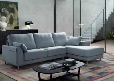 sofa chasie longe