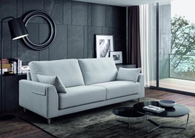 sofa dos places