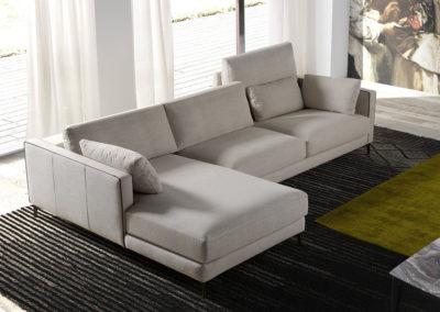 sofa 5