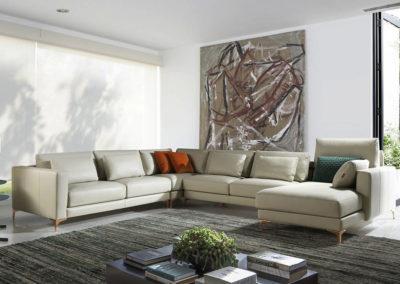 sofa 6