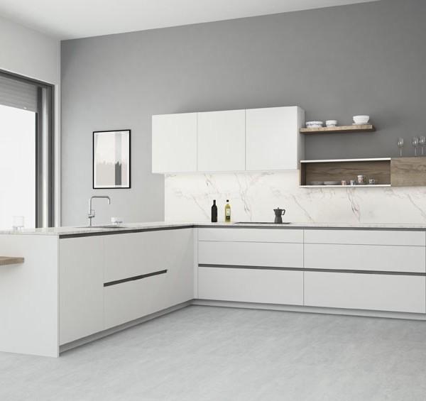 muebles de cocina espais joves