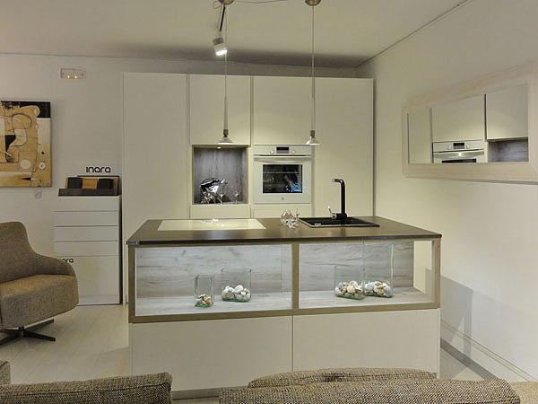 mobles de cuina aparador botiga