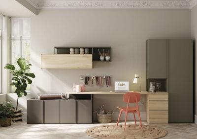 espai oficina a casa
