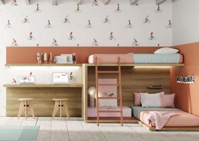espais joves habitacion infantil
