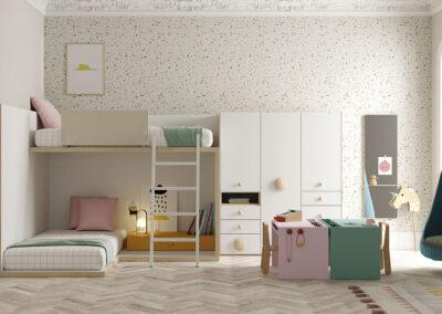 espais joves llitera infantil