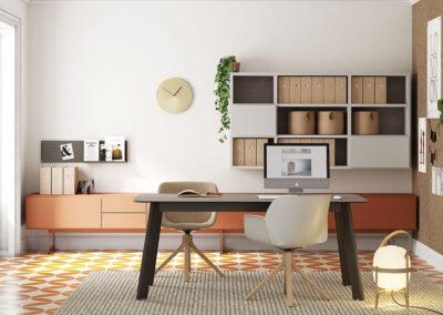 espais joves oficina