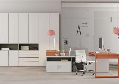 espais joves oficina a casa